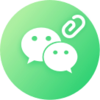 data-item_icon_wechat-attachment@2x.png